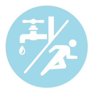 住宅設備延長保証+緊急駆けつけサービス