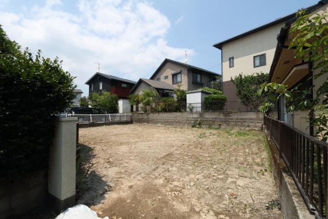 吉野町 土地