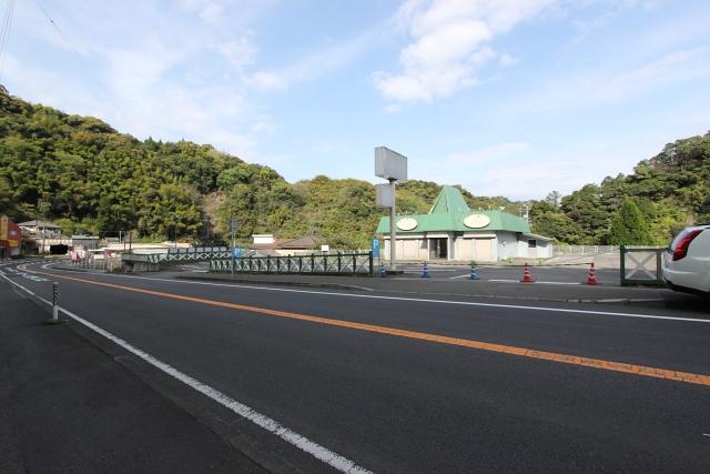 小山田町 土地