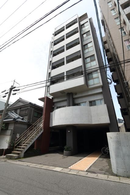 下荒田3丁目 事業用(収益)